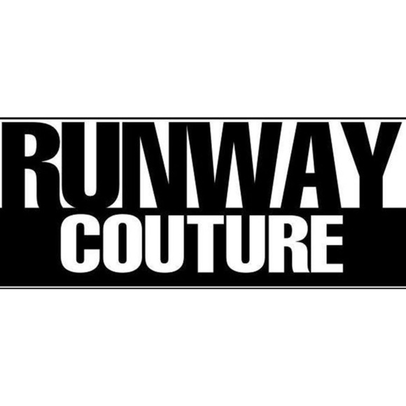 runway_couture